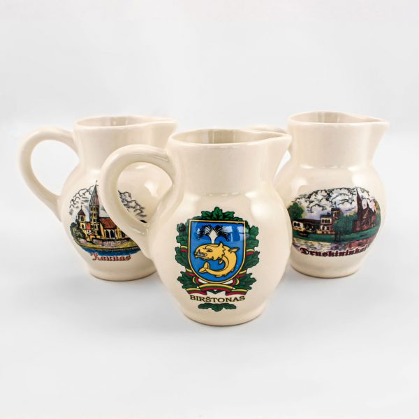 Baltic souvenirs Suvenyrai lietuviški suvenyrai asotėliai