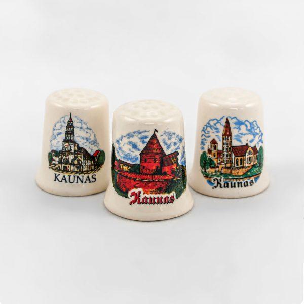 Baltic souvenirs Suvenyrai lietuviški suvenyrai antpirščiai keramikiniai