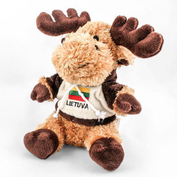 Baltic souvenirs Suvenyrai lietuviški suvenyrai žaislai