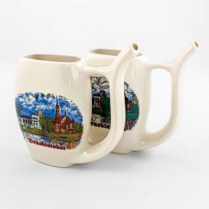 Baltic souvenirs Suvenyrai lietuviški suvenyrai gertuvės