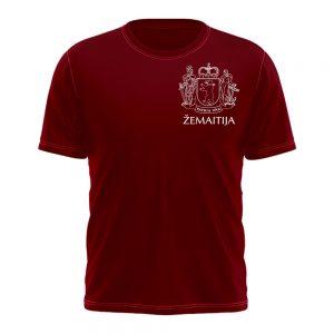 Baltic souvenirs Suvenyrai lietuviški suvenyrai marškinėliai