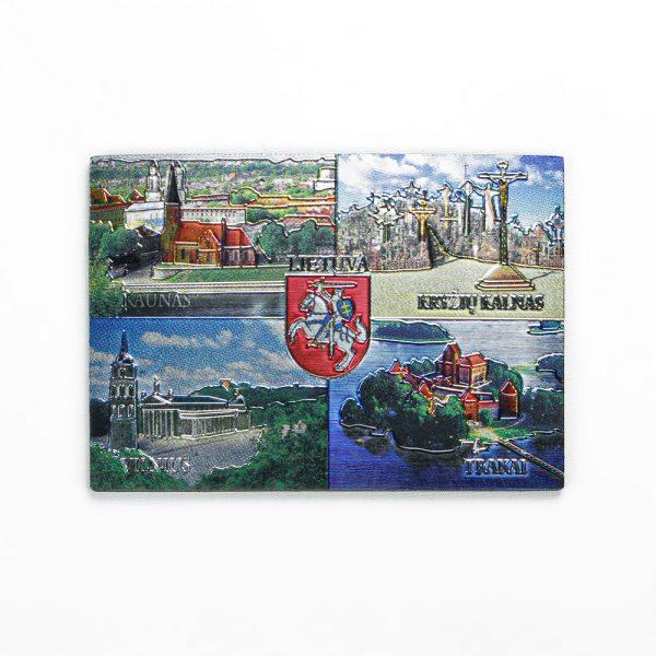 Baltic souvenir Suvenyrai lietuviški suvenyrai magnetukai