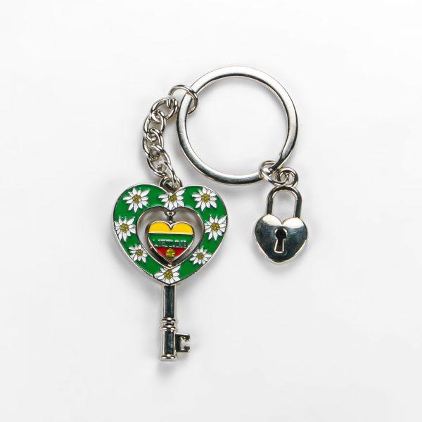 Baltic souvenirs Suvenyrai lietuviški suvenyrai raktų pakabukai