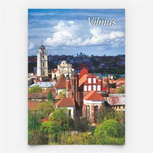 Baltic souvenirs Suvenyrai lietuviški suvenyrai atvirukai